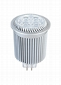 LED MR16  JZ--MR16--3W/5W/7W/10W