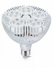 LED-PAR38 JZ-PAR38-20W/30W/38W/50W (High Lumen!!