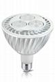 LED-PAR38 JZ-PAR38-20W/30W/38W/50W (High Lumen!!