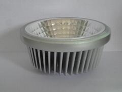 LED-COB AR111-12W/ 15W/ 20W