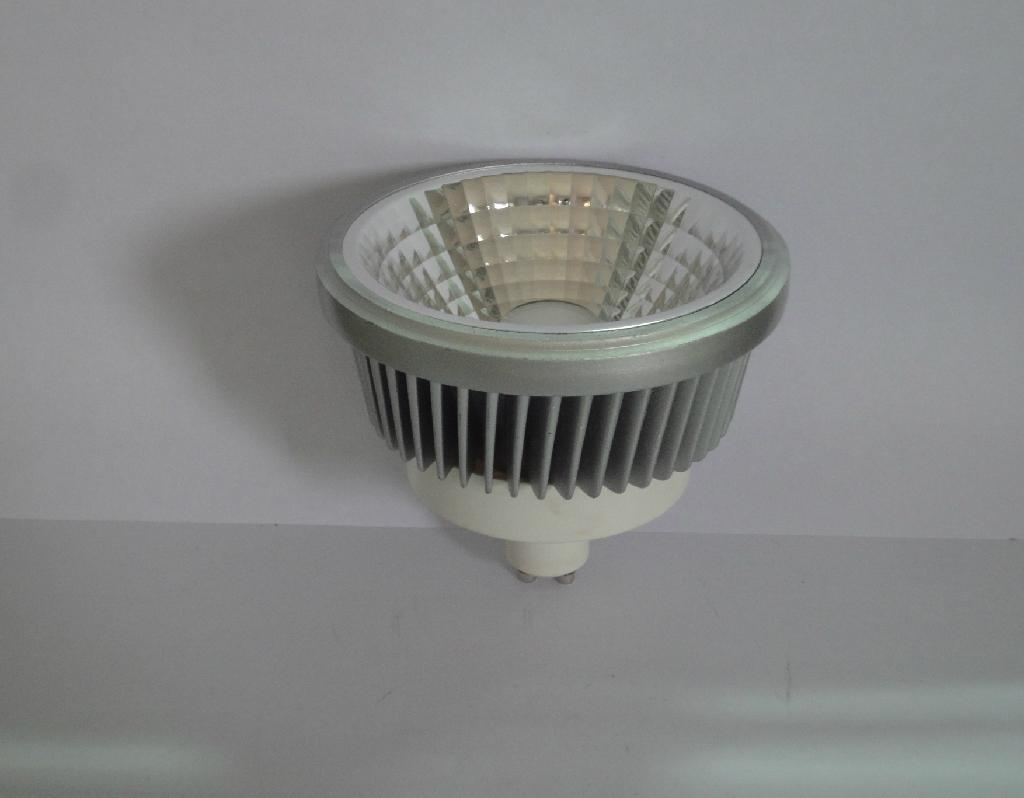 ▲New Grille Lighting--12W/15W/20W30W/40W▲