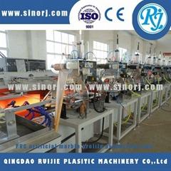 PVC Imitation Marble Dec