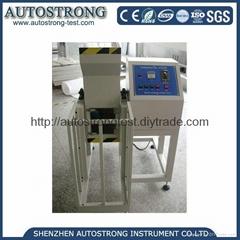 IEC60068 Tumbling Barrel
