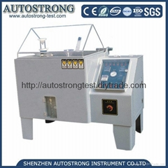 ASTM Standard 270L Salt Spray Test Machine
