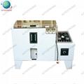ASTM Standard 270L Salt Spray Test Machine