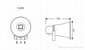 horn speaker 2