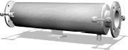沧州波纹补偿器可提高管道使用寿命