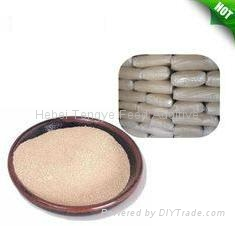 Selenium-Enriched Yeast with Lowest Price (CAS No. 119-44-8)