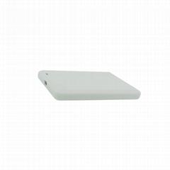 ZG100USB Long Range UHF RFID Reader desktop rfid reader