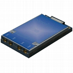 Impinj R2000 UHF RFID reader module for student tracking