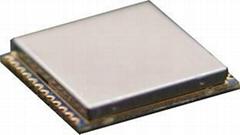 UHF RFID Reader Module UHF Module