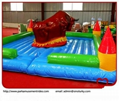 Swing series amusement kiddie rides indoor and outdoor park rides