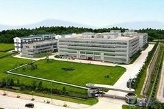 Shenzhen Zhou Chuang Technology Co., Ltd