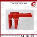 2014 新產品安全防護ZC-
