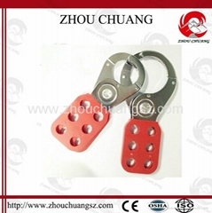 ZC-K01 Economic Steel  H