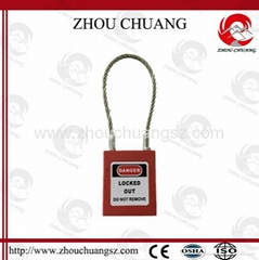ZC-G31 Steel 3.2mm 150mm