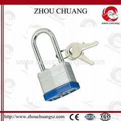 ZC-G52 Master key system