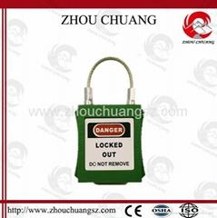 ZC-G31S CE certification