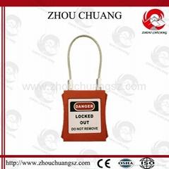 ZC-G31 Wholesale market