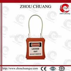 ZC-G31 steel cable shack