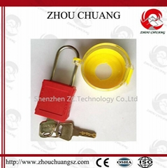 ZC-G41 Steel Thin Shackl