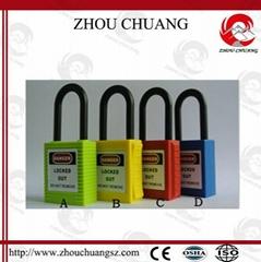 ZC-G11 CE certification