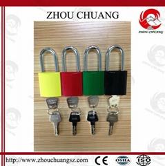 ZC- A11 Zhouchuang color