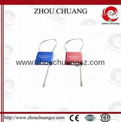 ZC-P03 Cheap Safety mini