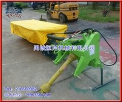 供應圓盤式割草機 優質耐用