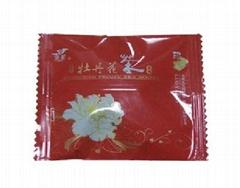 武皇牡丹 花茶