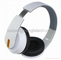 Newest Hotsell Stereo Bluetooth Headset