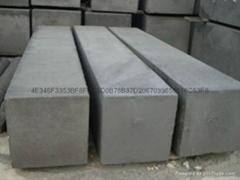 各种型号抗氧化石墨砖