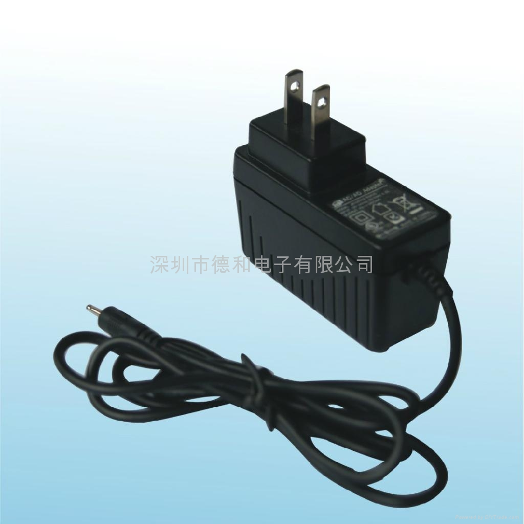 Japan pse certification power adapter dh plc 100 dehero china japan pse certification power adapter 1 japan pse certification power adapter 2 xflitez Images
