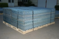 Welded Wire Mesh roll or