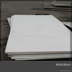 super glide self-lubricating uhmwpe sheet