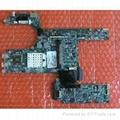 535B 6515B motherboard 488194-001 Refurbished
