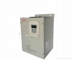 3 Phase 380V 22kw 45A Pump Type Inverter V3fs0220t Wantrend New