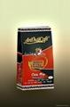 Kopi luwak Coffee (Aroma)