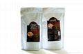Kopi Luwak Coffee Beans (Aroma)