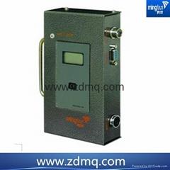 MQZ-2 Cigar-Lighter Engine RPM Meter