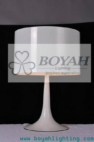 spun table lamp 2
