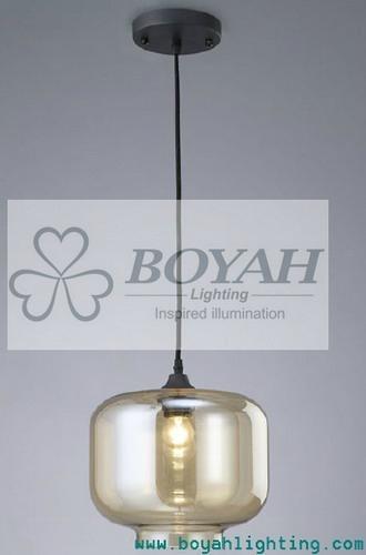 niche modern pendant lamp 1