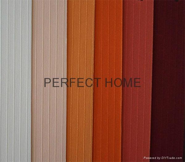 89mm,127mm vertical blinds fabric 1