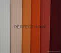 89mm,127mm vertical blinds fabric