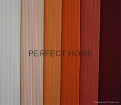 89mm,127mm vertical blinds fabric