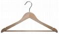 guest room hanger