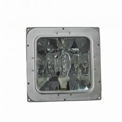 NFC9100棚頂燈