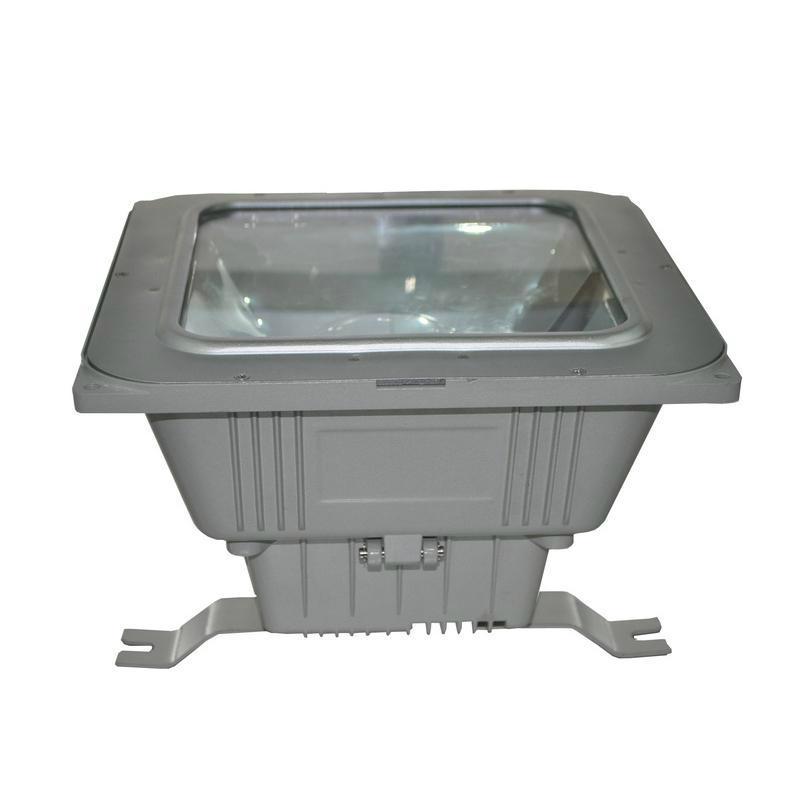 NFC9100棚顶灯 2