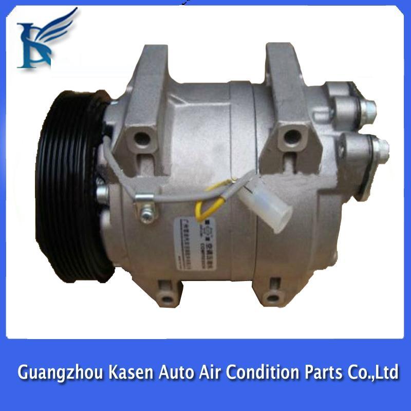 1997-2004 Year Model auto air conditioner compressor FOR VO  O 1
