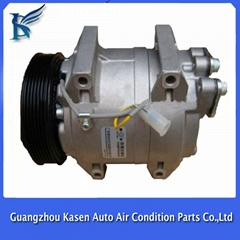 1997-2004 Year Model auto air conditioner compressor FOR VO  O
